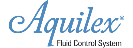 Aquilex® fluid management system