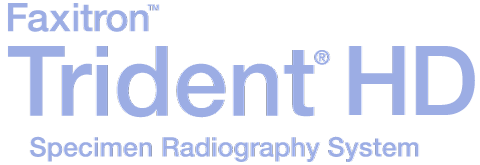 Trident™  HD Specimen Radiography System