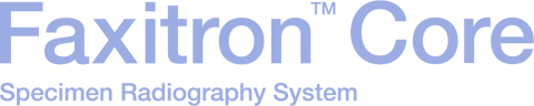 Faxitron™ Core Specimen Radiography System