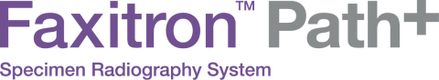 Faxitron™ Path+ Specimen Radiography System
