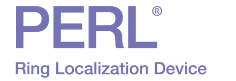 PERL® Ring Localization Device