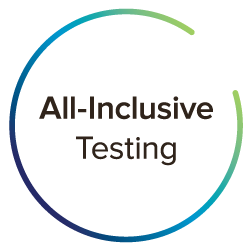 All-Inclusive-Testing.png