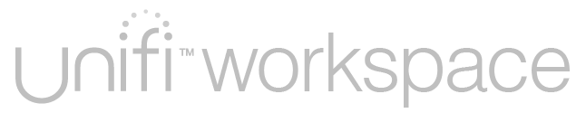 Hologic Unifi Workspace Logo