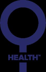 Health  Cobess