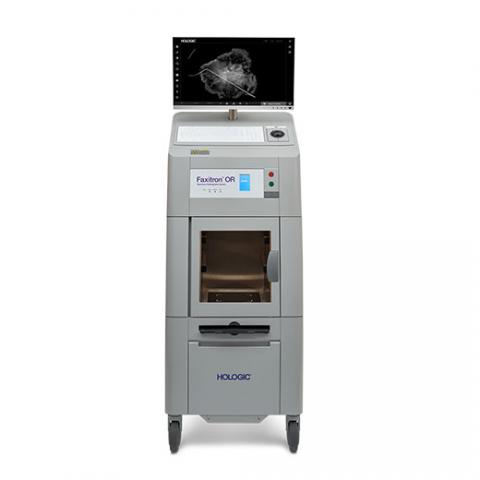 Faxitron™ OR  Specimen Radiography System