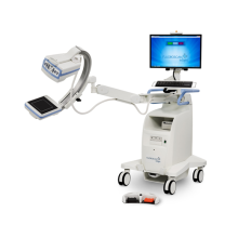 Fluoroscan InSight FD Mini C-arm