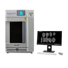 Faxitron Path Specimen Radiography System
