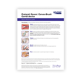 Pap Collection Guide Rovers Cervex Brush Combi.jpg